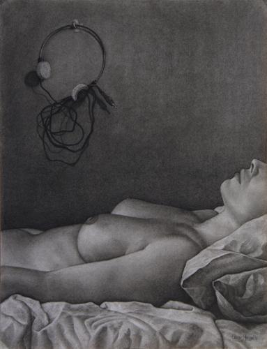 VENUS 1 (large view)