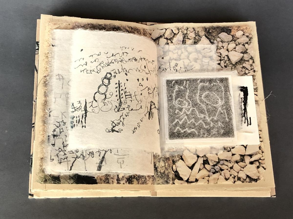 Pertoglyph Journey (large view)