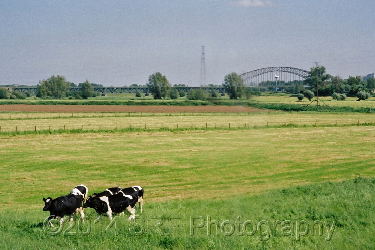 Bridge at Arnhem (large view)