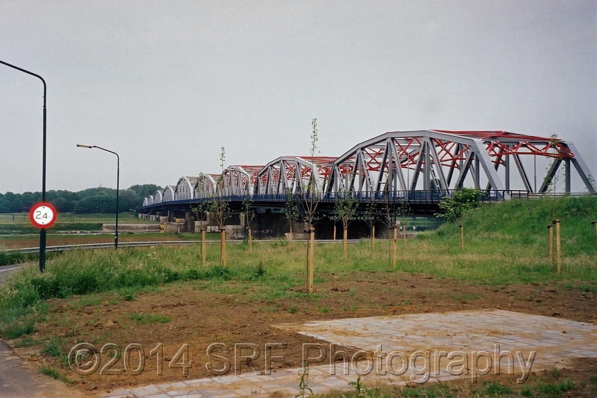 Grave Bridge  (large view)