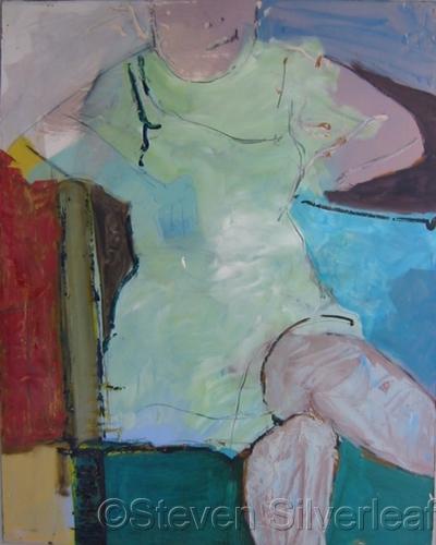 Debra No. 17 (large view)