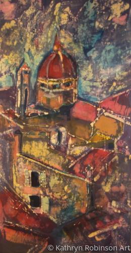 Duomo (large view)